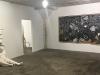 Contemporary Chaos, Vestfossen Kunstlaboratorium