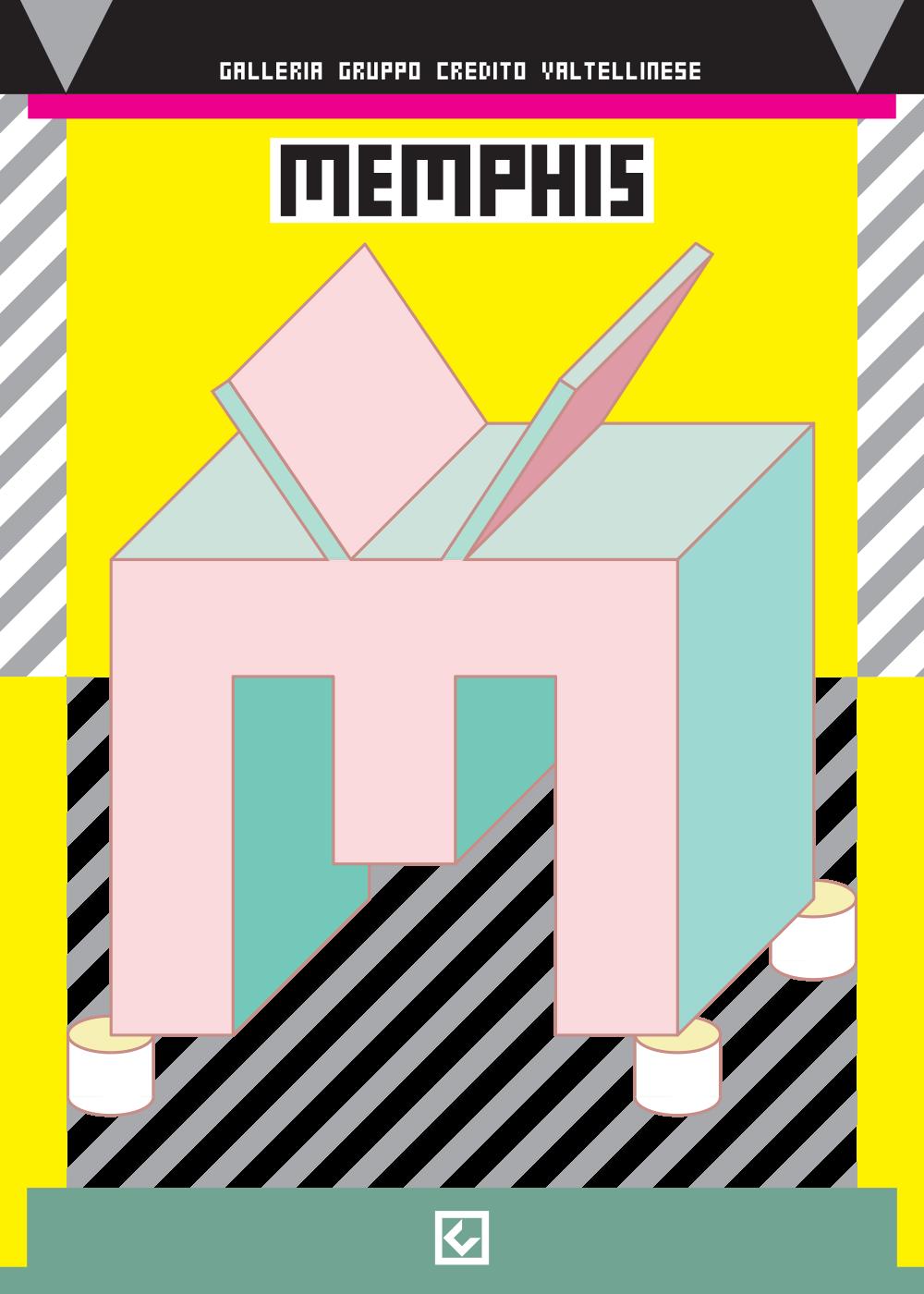 Memphis_Manifesto